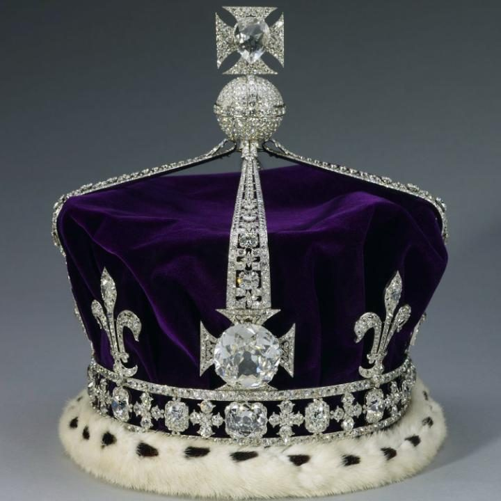 Kohinoor Indian Fashion N Beauty Brisbane: To Whom Does The Kohinoor Really Belong To? Have You Ever